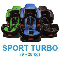 caretero-sport-turbo